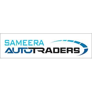 Sameera Auto Traders