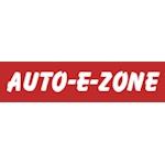 Auto E Zone Lanka (Pvt) Ltd