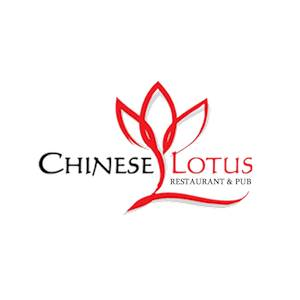 Chinese Lotus Luxapathiya Moratuwa