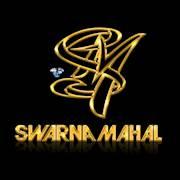 Swarna Mahal Jewellers
