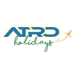 Atro Holidays