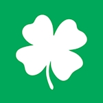 The Four Leafed Clover