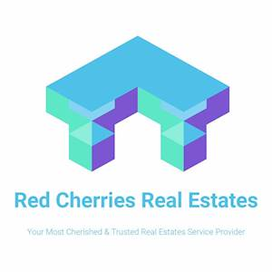 Red Cherries Real Estates