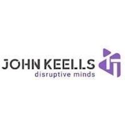 John Keells Computer Services