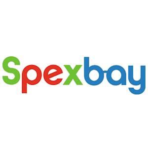 Spexbay