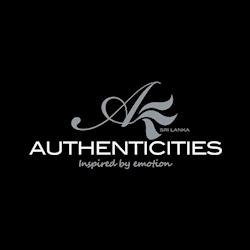 Authenticities