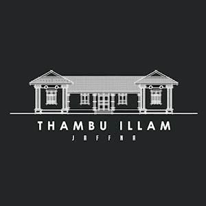 Thambu Illam