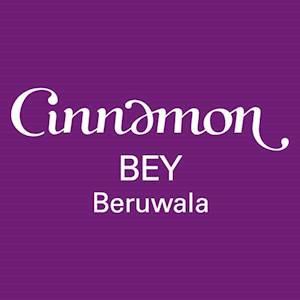 Cinnamon Bey Beruwala