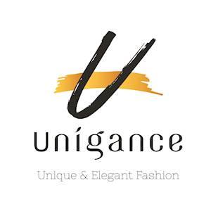 Unigance