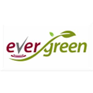 Evergreen Travels