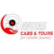 Avotas Cabs & Tours