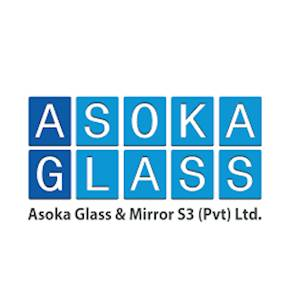 Ashoka Glass and Mirrors
