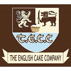 The English Cake Company