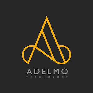 Adelmo Technology