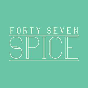 Forty Seven Spice
