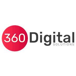 360digital.lk - Digital Marketing Agency