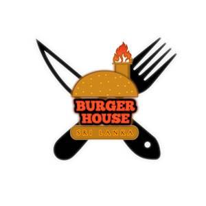 Burger House SL