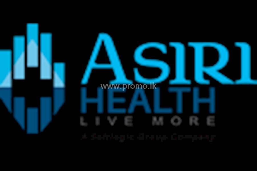 Asiri Hospital Matara
