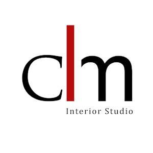DM Interior Studio