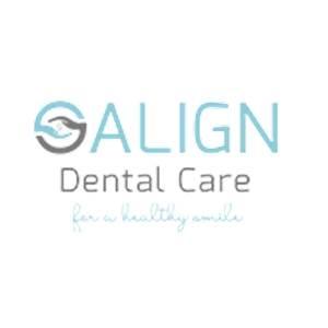 Align Dental Care (Pvt) Ltd