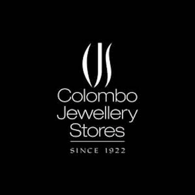 Pictures jewellery stores — 1