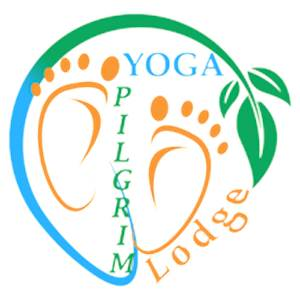 Yoga Pilgrim Lodge