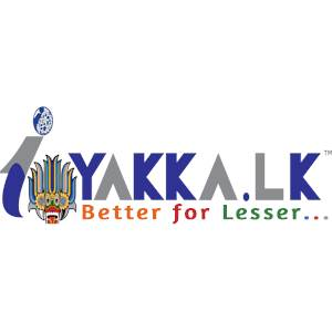 i YAKKA Private Limited