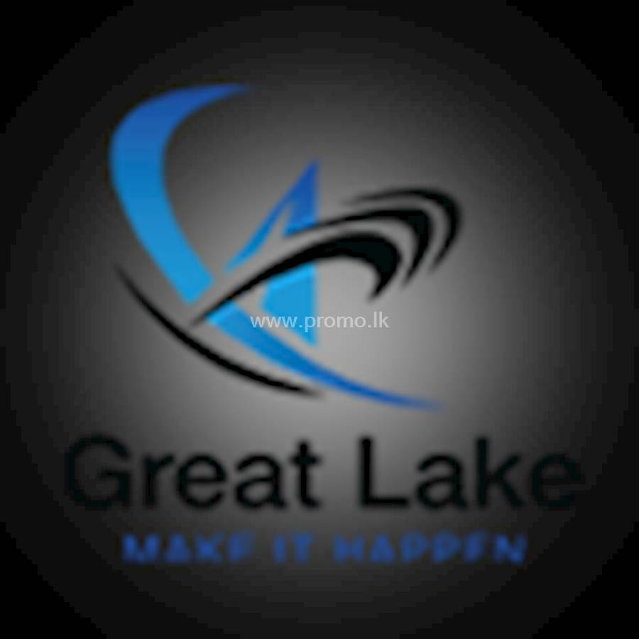 The Great Lake Holdings