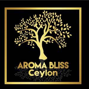 Aroma Bliss Ceylon - Nugegoda