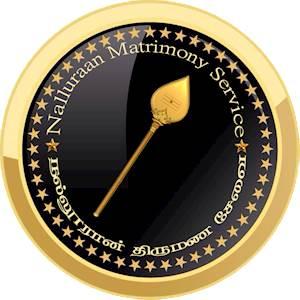 Nalluraan Matrimony Service