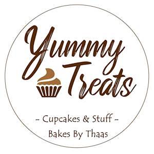 Yummy Treats