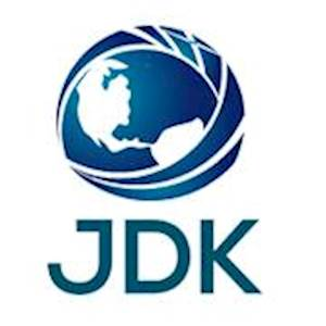 JDK Global Private Limited