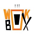Wokbox.lk