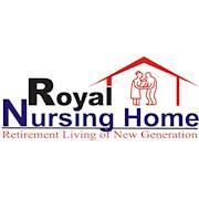 Royal Nursing Home(pvt)ltd