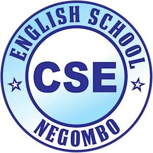 CSE English school