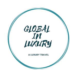 Global In Luxury
