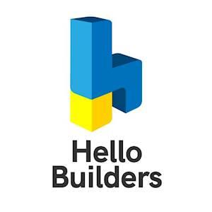 Hello Builders