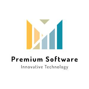 Premium Software Pvt Ltd