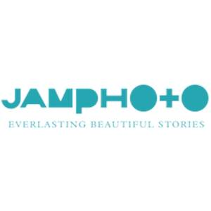 JamPhoto (Pvt) Ltd