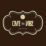 Cafe the Vibe