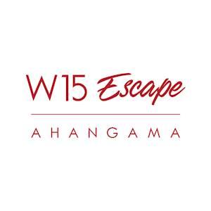 W15 Escape