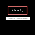 Anaaj