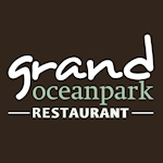 Grand Oceanpark