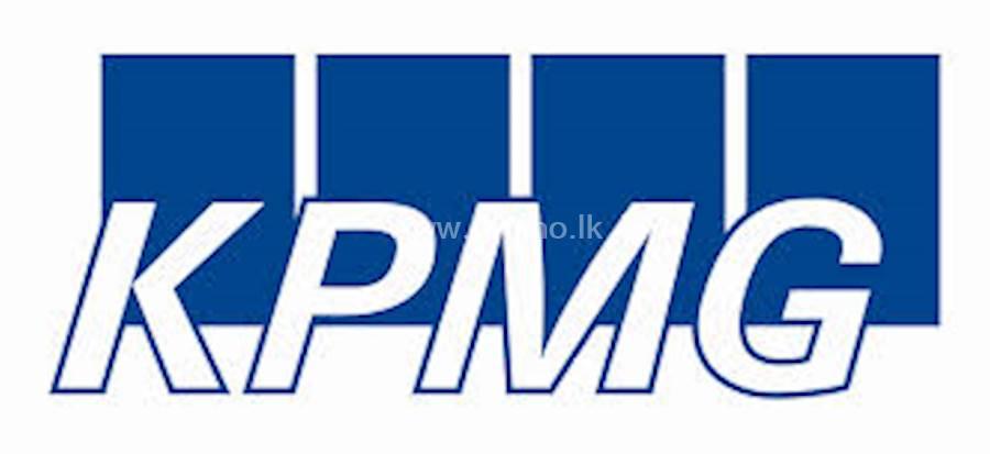 KPMG Sri Lanka