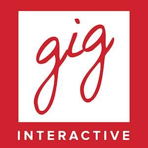 GiG Interactive