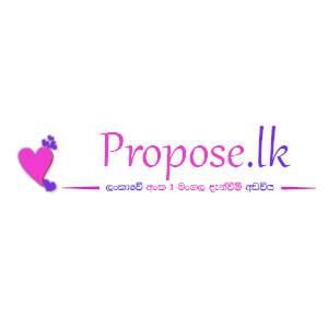 Propose.lk