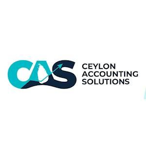 Ceylon Accounting Solutions