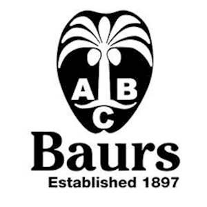 Baur Life Sciences (Pvt.) Ltd