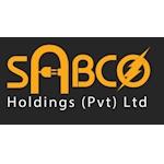 Sabco Holdings (Pvt) Ltd