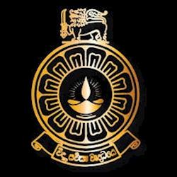 The Open University of Sri Lanka